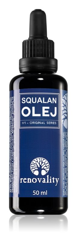 Renovality Original Series olje Squalan