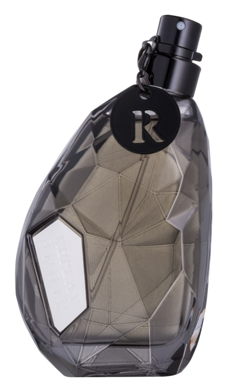 Replay Stone Eau de Toilette für Herren 50 ml