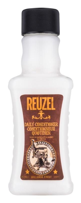 Reuzel Hair балсам за ежедневна употреба