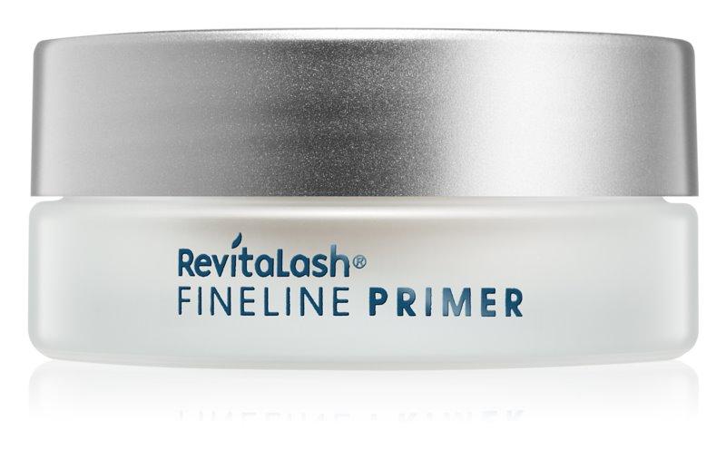 RevitaLash Fineline основа під макіяж