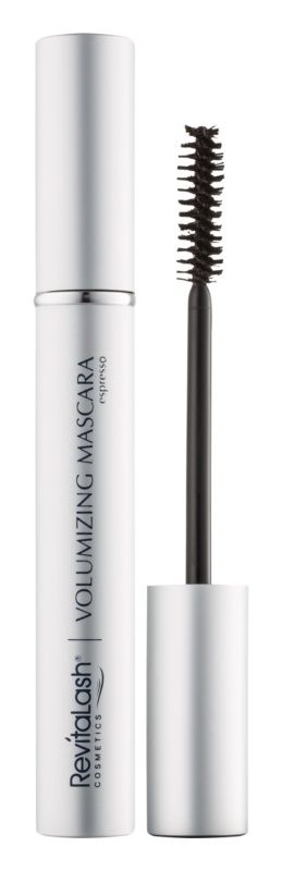 RevitaLash Volumizing Mascara mascara cu efect de volum