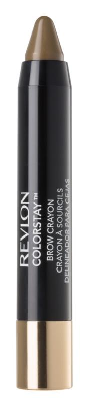 Revlon Cosmetics ColorStay™ ceruzka na obočie