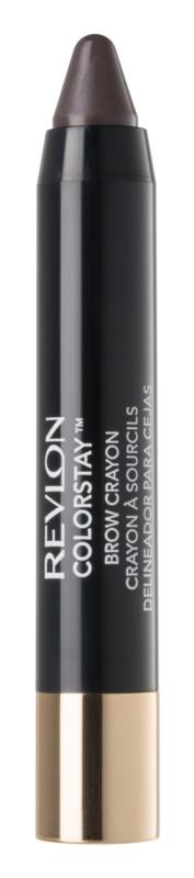 Revlon Cosmetics ColorStay™ tužka na obočí