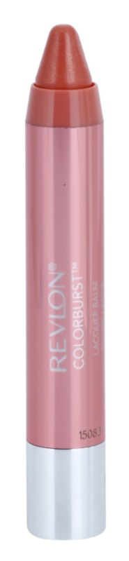 Revlon Cosmetics ColorBurst™ šminka v svinčniku z visokim sijajem