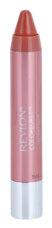 Revlon Cosmetics ColorBurst™ помада-олівець з блиском