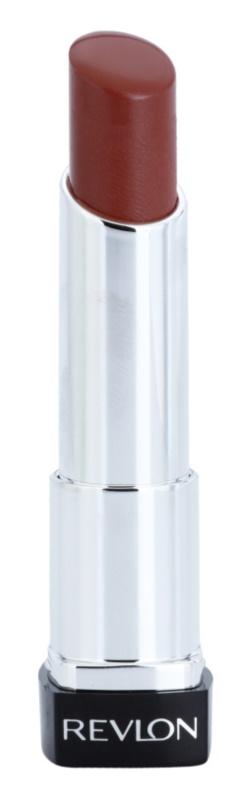 Revlon Cosmetics ColorBurst™ Lip Butter rouge à lèvres hydratant