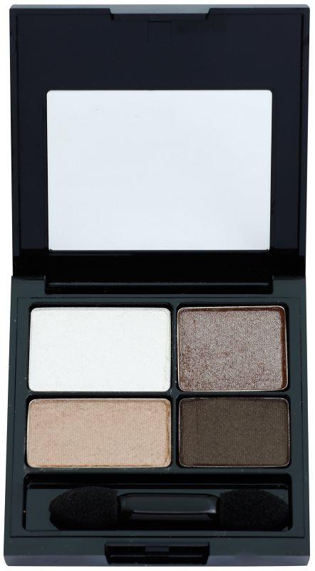 Revlon Cosmetics ColorStay™ 16-Hour fard ochi
