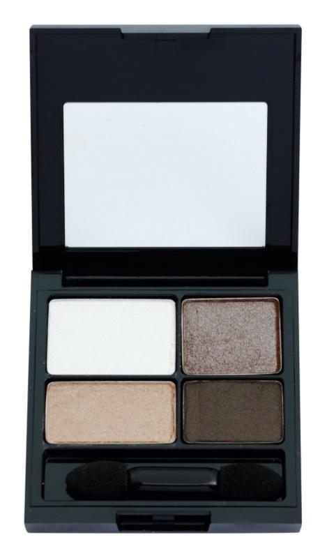 Revlon Cosmetics ColorStay™ 16-Hour senčila za oči
