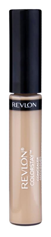 Revlon Cosmetics ColorStay™ dlouhotrvající korektor