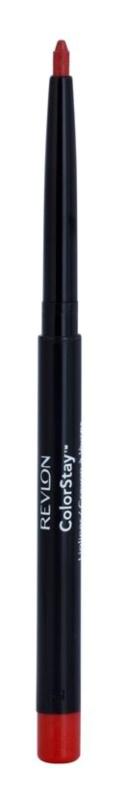 Revlon Cosmetics ColorStay™ konturovací tužka na rty