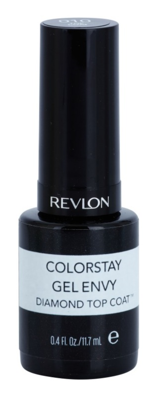 Revlon Cosmetics ColorStay™ Gel Envy nadlak za nohte
