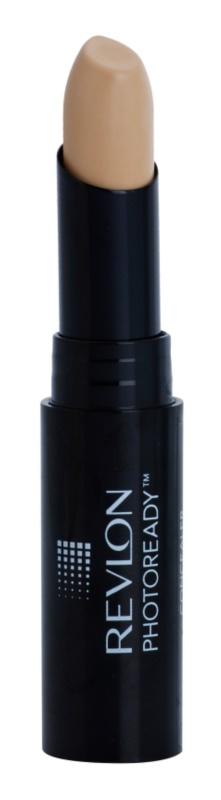 Revlon Cosmetics Photoready Photoready™ Solide Concealer