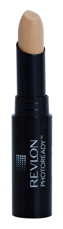 Revlon Cosmetics Photoready Photoready™ trdi korektor