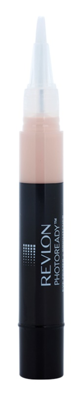 Revlon Cosmetics Photoready Photoready™ podkladová báza pod očné tiene + rozjasňovač 2v1