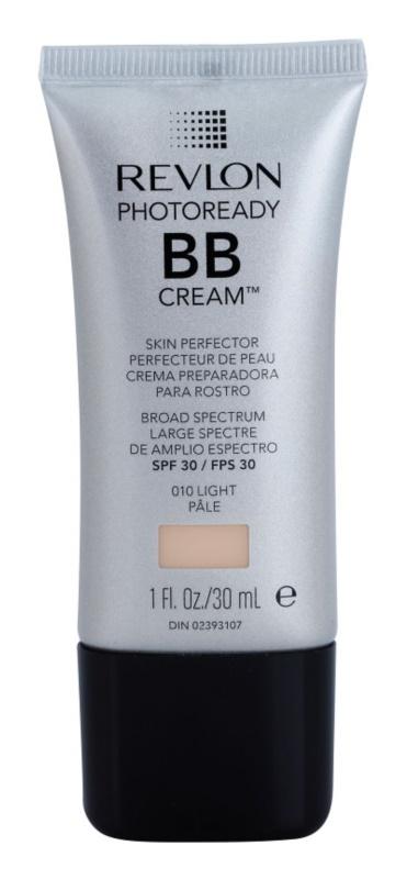 Revlon Cosmetics Photoready Photoready™ BB krém SPF 30