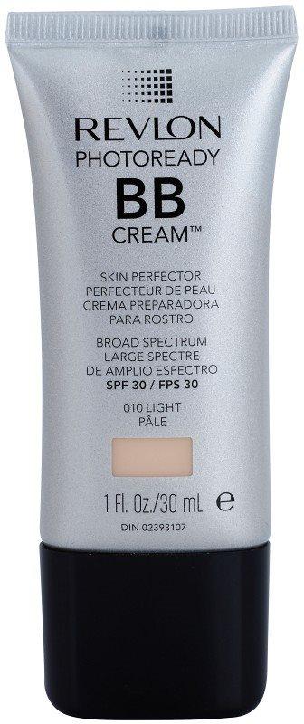 Revlon Cosmetics Photoready Photoready™ crema BB SPF30