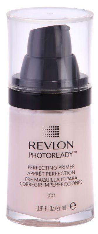 Revlon Cosmetics Photoready Photoready™ baza de machiaj
