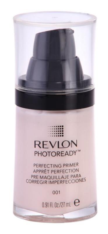 Revlon Cosmetics Photoready Photoready™ podkladová báza pod make-up