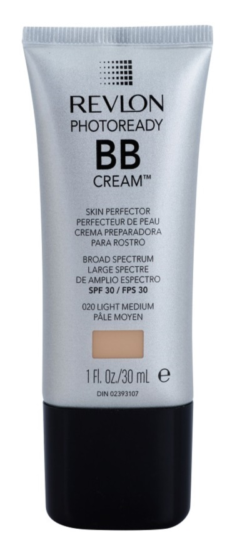 Revlon Cosmetics Photoready Photoready™ BB krema SPF 30
