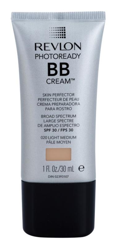 Revlon Cosmetics Photoready Photoready™ crema BB SPF 30