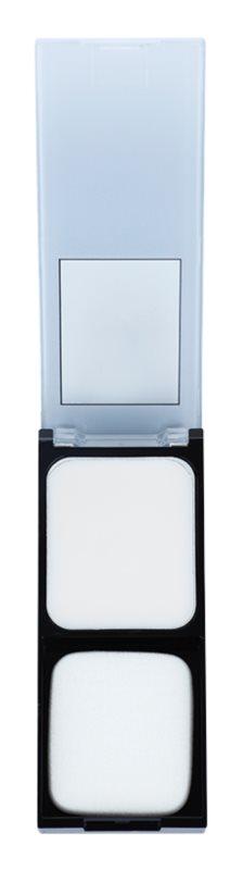Revlon Cosmetics Photoready Photoready™ podkladová báze pro matný vzhled pleti 2 v 1