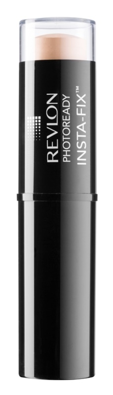 Revlon Cosmetics Photoready Insta-Fix make-up a korektor
