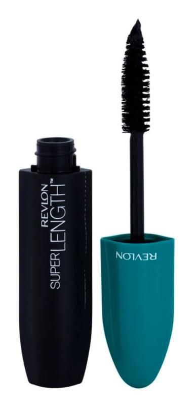 Revlon Cosmetics Super Length™ řasenka pro prodloužení řas