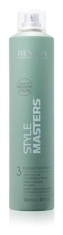 Revlon Professional Style Masters sprej pro nadzvednutí vlasů od kořínků