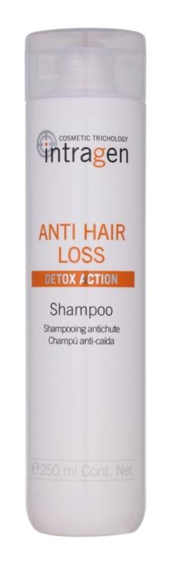 Revlon Professional Intragen Anti Hair Loss șampon impotriva subtierii parului