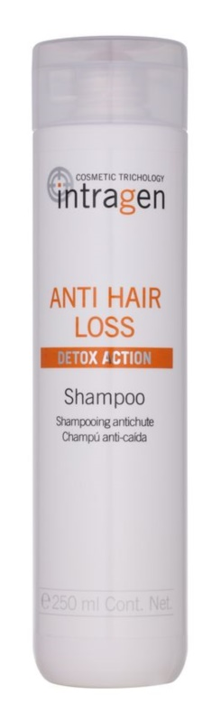 Revlon Professional Intragen Anti Hair Loss šampon proti redčenju las