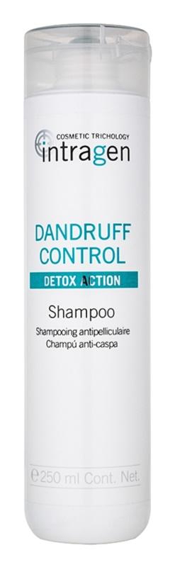 Revlon Professional Intragen Dandruff Control šampón proti lupinám