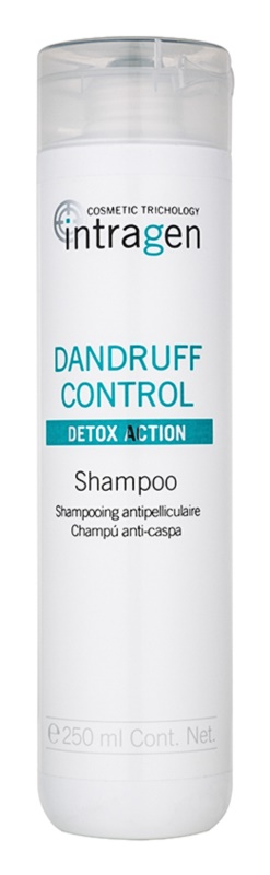 Revlon Professional Intragen Dandruff Control šampon proti prhljaju