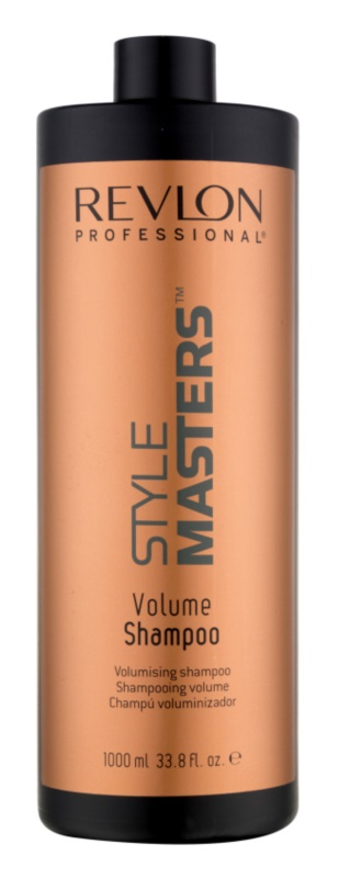 Revlon Professional Style Masters šampon za volumen