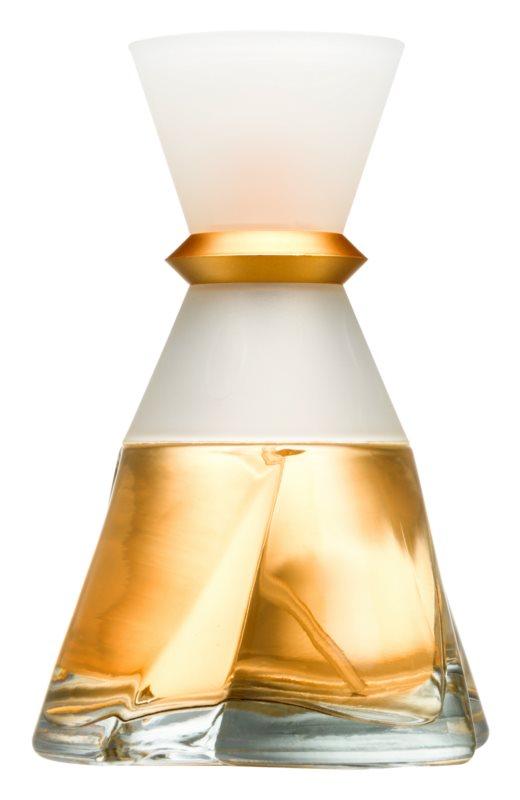 Revlon Lasting eau de Cologne pour femme 100 ml