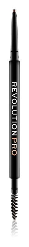 Revolution PRO Microblading crayon pour sourcils