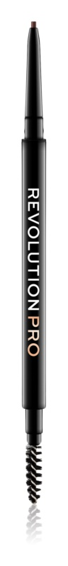 Revolution PRO Microblading Eyebrow Pencil