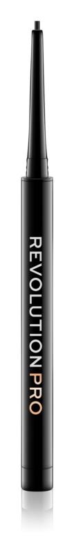 Revolution PRO Ultra gelová tužka na oči
