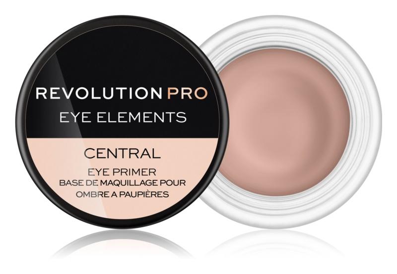Revolution PRO Eye Elements podlaga pod senčila za oči