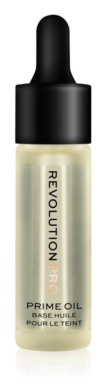 Revolution PRO Prime Oil