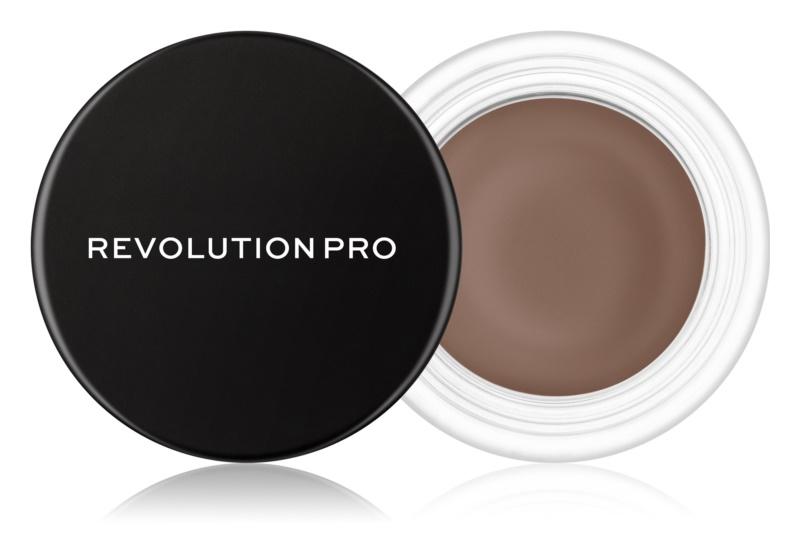 Revolution PRO Brow Pomade pommade-gel sourcils
