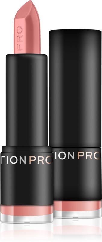 Revolution PRO Supreme šminka