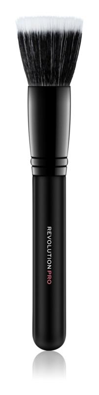 Revolution PRO Brush štětec na make-up