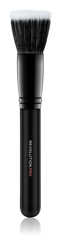 Revolution PRO Brush Пензлик для нанесення основи