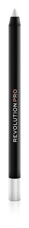 Revolution PRO Supreme gelasti svinčnik za oči