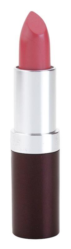 Rimmel Lasting Finish langanhaltender Lippenstift