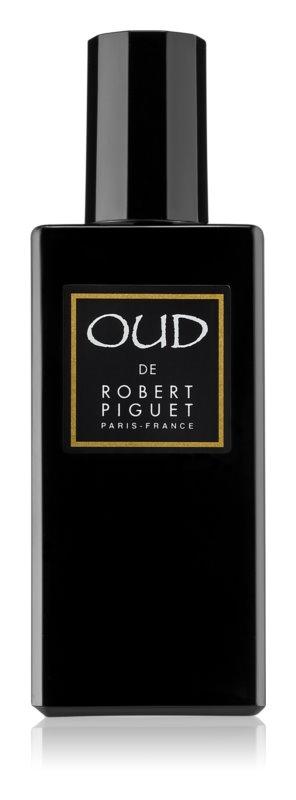 Robert Piguet Oud парфюмна вода унисекс 100 мл.