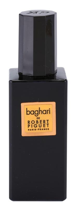 Robert Piguet Baghari Eau de Parfum voor Vrouwen  50 ml