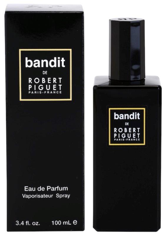 Robert Piguet Bandit eau de parfum nőknek 100 ml