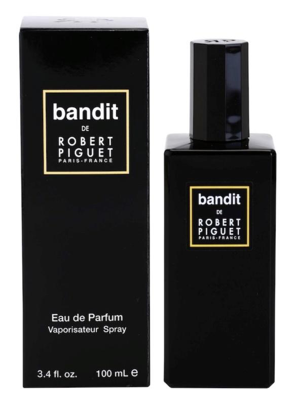 Robert Piguet Bandit parfumska voda za ženske 100 ml