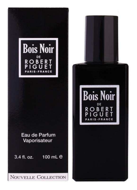 Robert Piguet Bois Noir eau de parfum unisex 100 ml